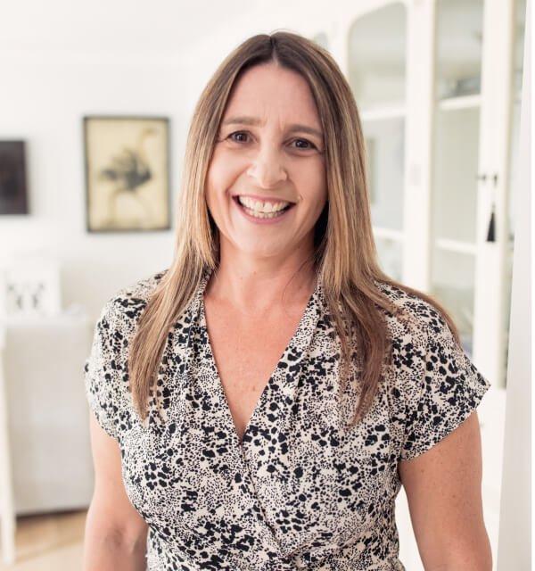 JCD Monica Browne